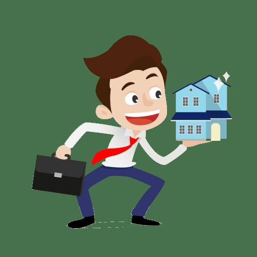 Alquiler vivienda seguro impagos