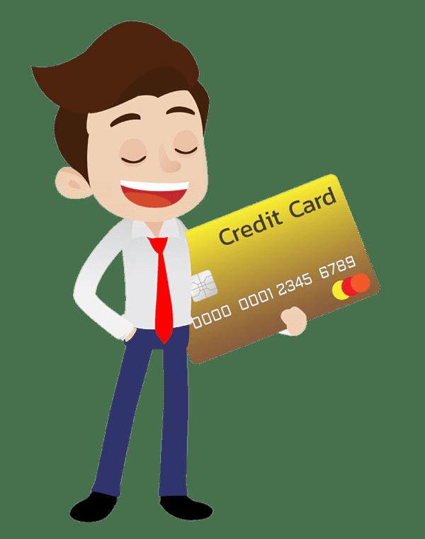 Asistente Seguro de impagos alquiler